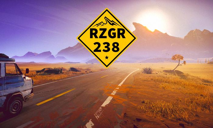 Rozgrywka #238 – Dagger